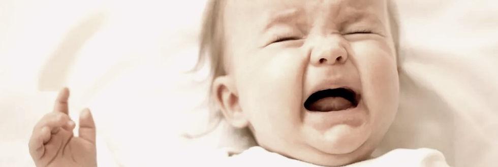 colic baby cry main.jpg
