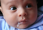 Reflux Baby.PNG