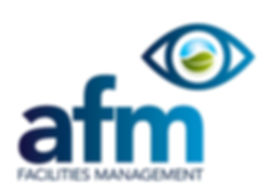 high res afm logo.jpg