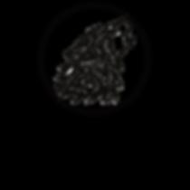 Cu Chulainns Logo.png