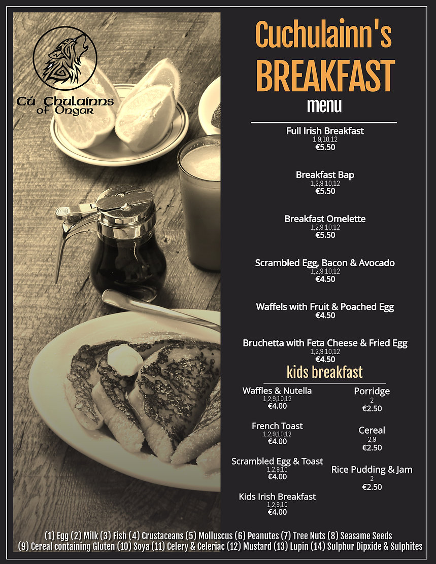Breakfast Menu.jpg