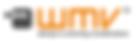 logo-WMV.png