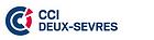 logo-cci-deux-sèvres.png