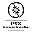 Pyx-consulting-europe.jpg