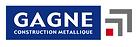 Logo-Gagne.PNG