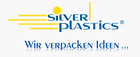 logo-silverplastic.png