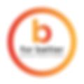 logo-bfb.png