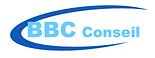 Logo-BBC-nouveau-465.png