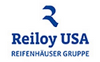 Logo-Reiloy-USA.PNG