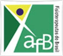 AFB_sulamerica
