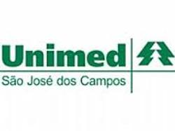 Unimed São José dos Campos