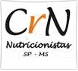 CRN SP