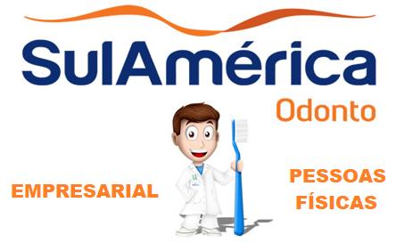 Sulamerica Odonto
