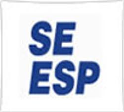 Seesp Engenheiros e Estudantes