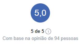 avaliaçoes.png