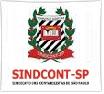 Sindicont-SP