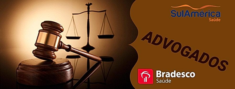 Abbdir Advogados