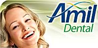 Amil Dental, Plano Amil Dental Empresarial, Plano Amil Dental Pessoa Física