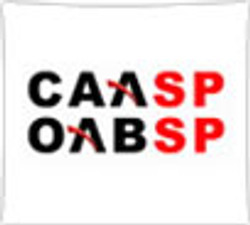 caasp oab