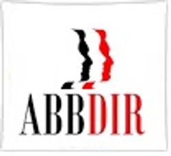 abbdir
