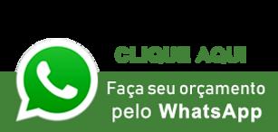 orcamento pelo whatsapp (1).png