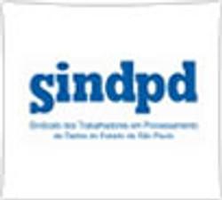 Processamento de Dados - SINPDI