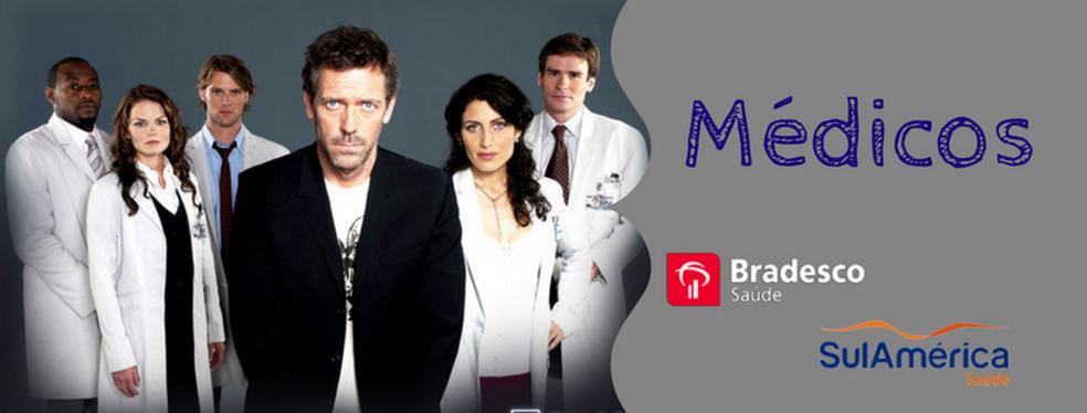 médico(a), o residente e o estudante que estão devidamente associados à Associação  Paulistade Medicina, em conformidade com o estatuto da entidade.  Médico e residente ser sócio da APM e AMB.