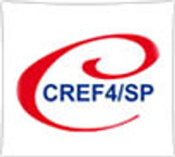 Cref-4