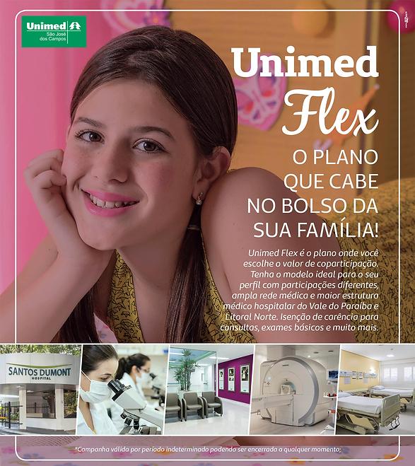 Plano Unimed Flex para pessoa física e empresas,plano individual Unimed Flex, Unimed em Campos do Jordão