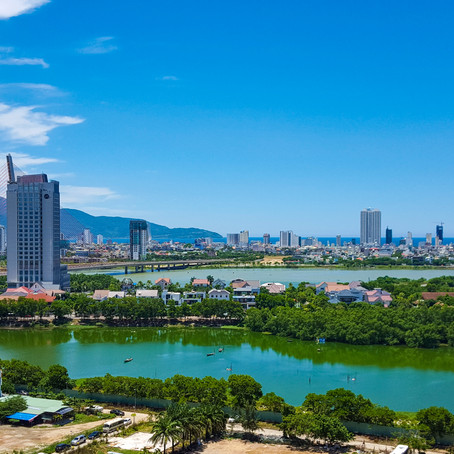 Is Da Nang worth visiting?