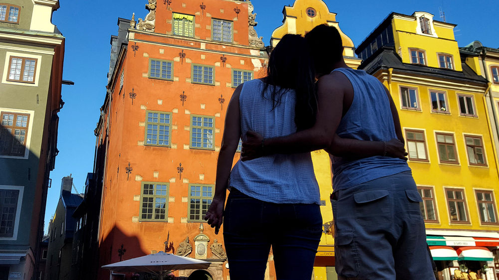 gamla stan dating apps)