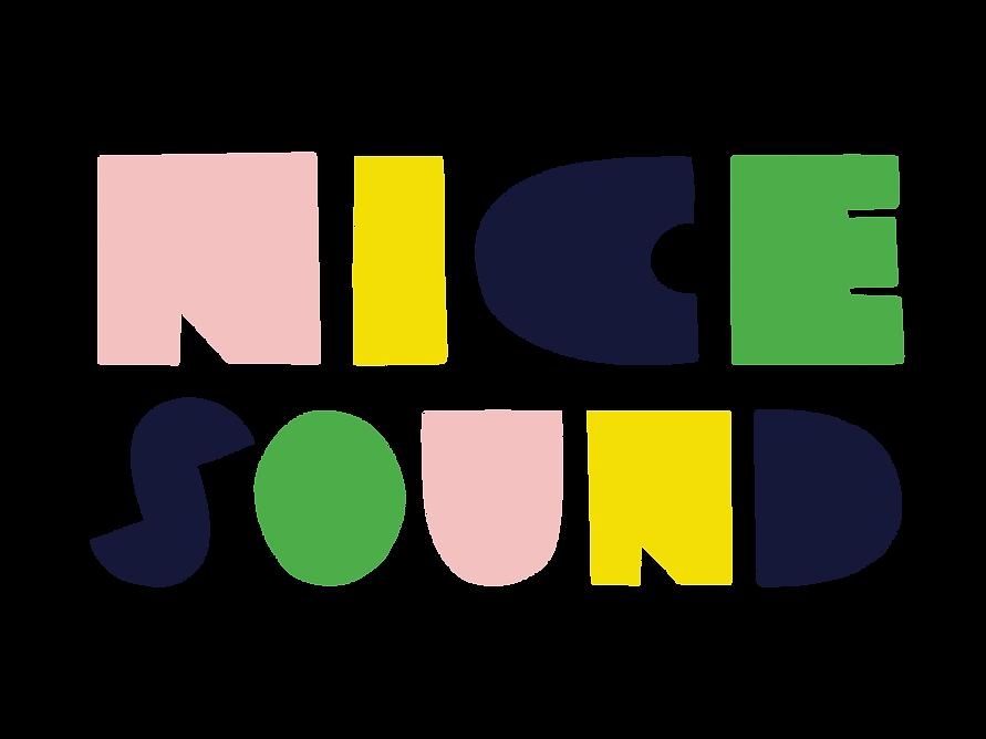 NICE SOUND LOGO ORIGINAL-01.png