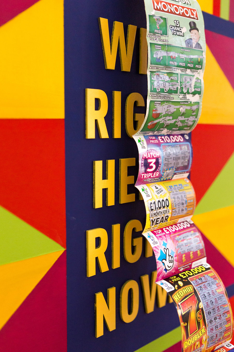 Type and scratch card Close up.jpg