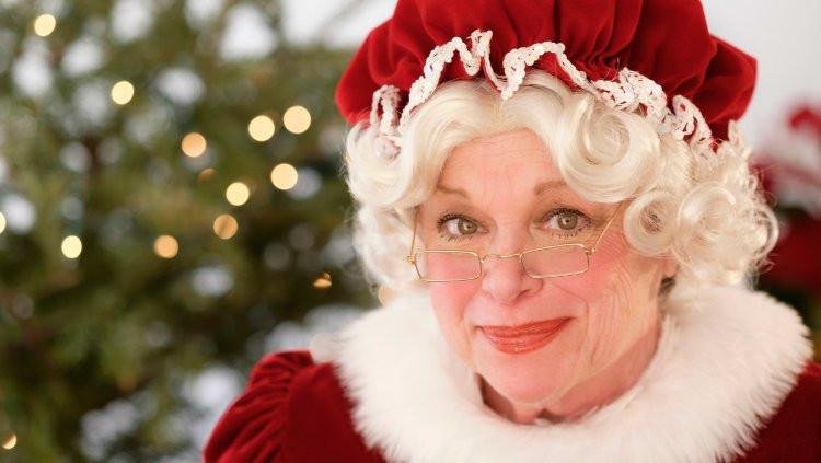 Mrs-Claus.jpg