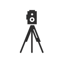 noun_Camera_2433998.png