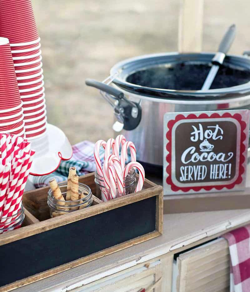 diy-outdoor-hot-cocoa-bar-1.jpg