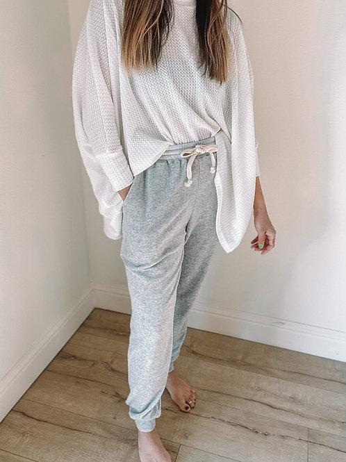 Tori Loungewear Joggers