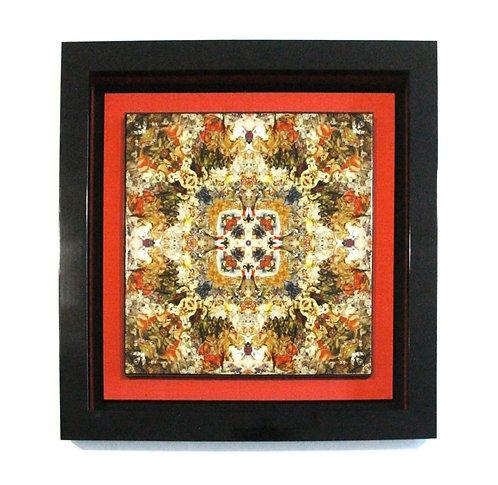 Framed Tile 2