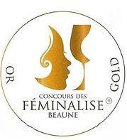 93-medaille-or-bronze-feminalise-beaune-