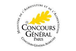 Concours-général-agricole-Paris-Echiré-S