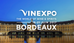 Vinexpo 2017 ( stand N°BC334.3 Hall 1 )