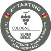 Médaille-Argent_Cologne-2015-150x150.jpg