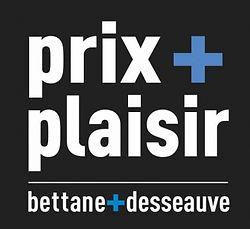prix-plaisir-bettane-et-desseauve-2019-r
