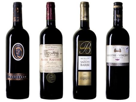 L'Envolée est lauréat au concours de Bordeaux !