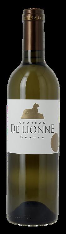 AOC Graves Blanc 2018