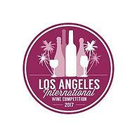 LA-International-Wine-Competition.jpg