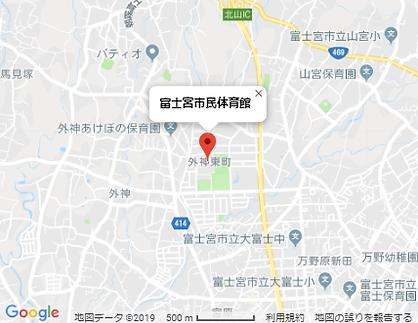 富士宮市民体育館 地図.png