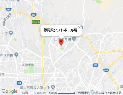 静岡県ソフトボール場 地図.png