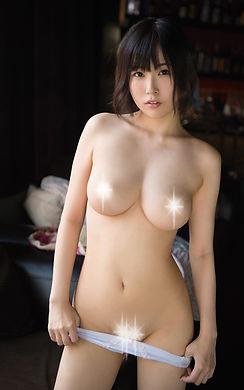 kawai asuna.jpg