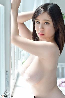 yoshikawa aimi.jpg